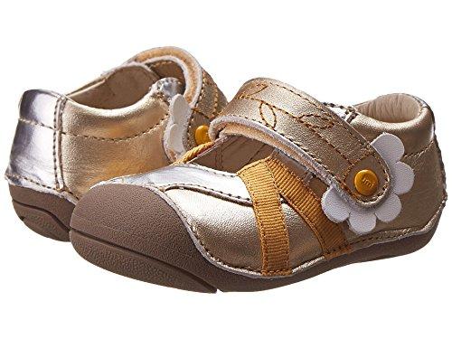 Umi Shoes - 7