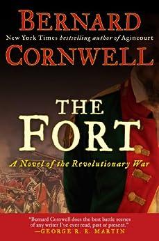 Fort Novel Revolutionary War ebook