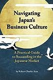 Navigating Japan's Business Culture: A Practical