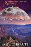 Powers in a teenage witch (The Tumspuv Genimis Series Book 1)