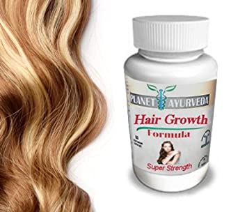 products for hair growth
