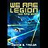 We Are Legion (We Are Bob) (Bobiverse Book 1) (English Edition)