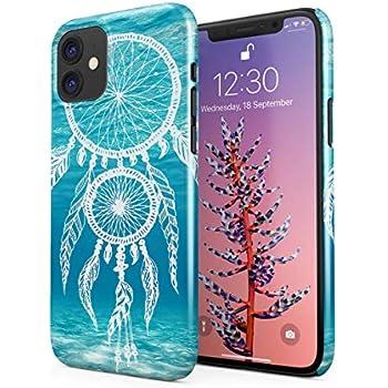 Underwater Dream II iphone 11 case