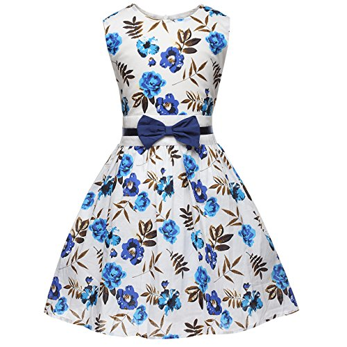 Beautiful Dress for Your little ones.