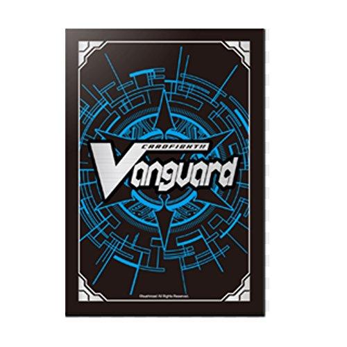 cardfight-vanguard-tcg-flame-wing-steel-beast-denial-griffin-g-bt07-014en-g-booster-set-7-glorious-b
