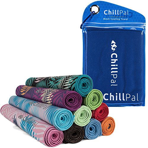 Chill Pal Summer Fashion Cooling product image