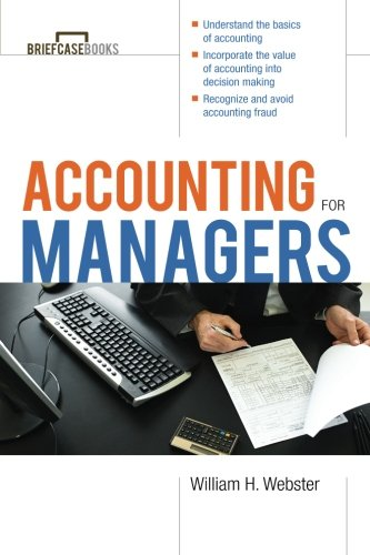 accounting for managers 4