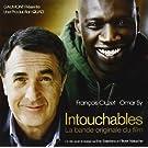 Untouchable (Intouchables)