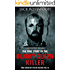 Christopher Wilder: The True Story of The Beauty Queen Killer: Historical Serial Killers and Murderers (True Crime by Evil Killers Book 16)