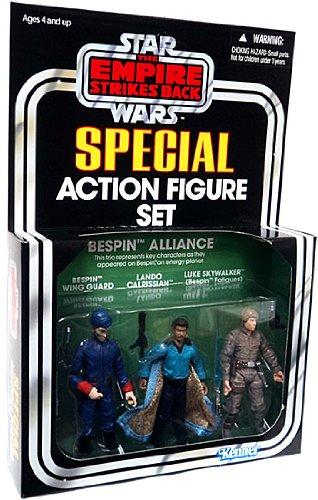 Kenner Luke Skywalker - 2