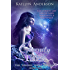 Eternity Fades (The Tainted Souls Trilogy Book 2)