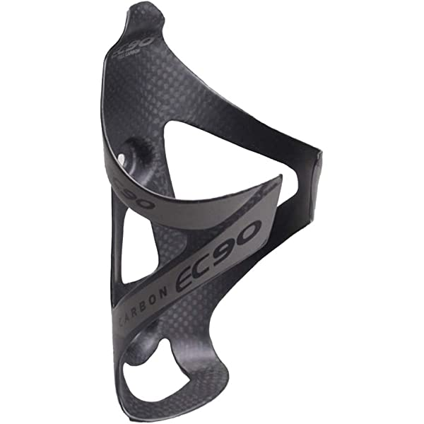 Full Carbon Bicycle Bottle Cage Holder one year Warranty