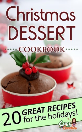 Download christmas dessert cookbook book pdf audio idi71mgym forumfinder Images