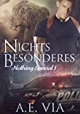 Nichts Besonderes : Nothing Special 1 (German Edition)