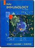 Kuby Immunology, Sixth Edition