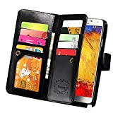 Best Note 3 Phone Cases - Note 3 Case, Galaxy Note 3 Case, Joopapa Review