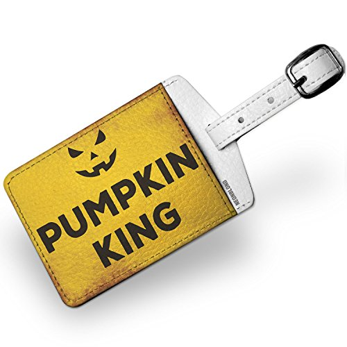 jack the pumpkin king jewelry - 8