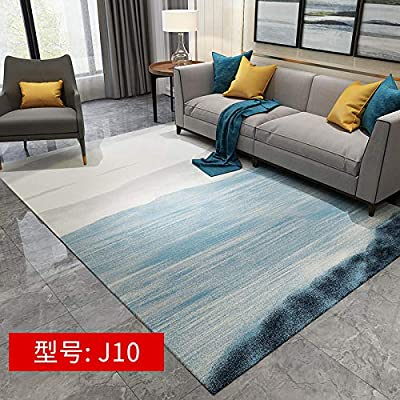 Incredible Large Area Rugs For Living Room Bedroom Dorm Room Bedside Download Free Architecture Designs Rallybritishbridgeorg