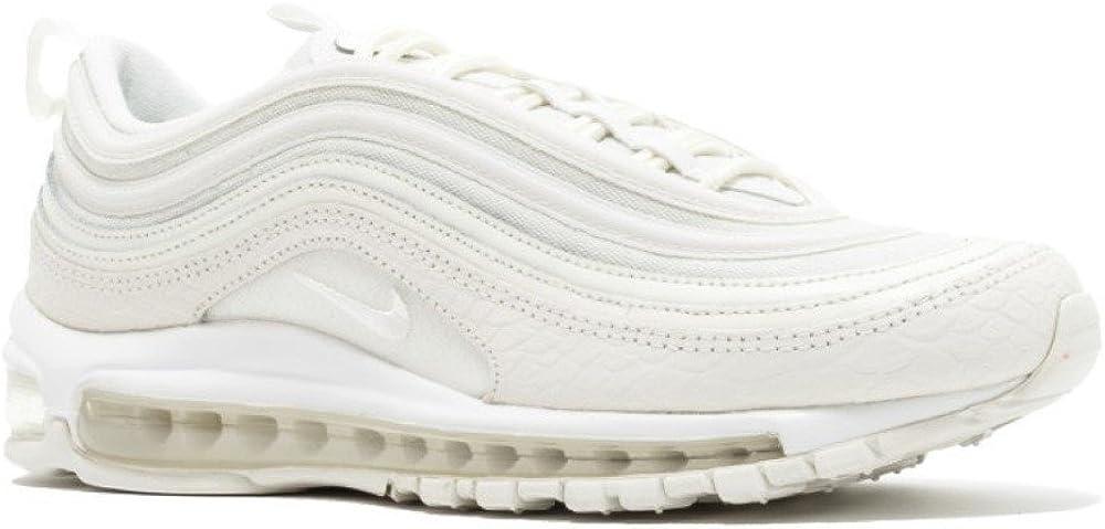 Nike Air Max 97 White Summer Scale