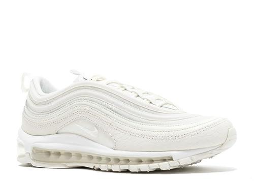 scarpe nike donna pelle