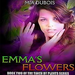 Emma's Flowers