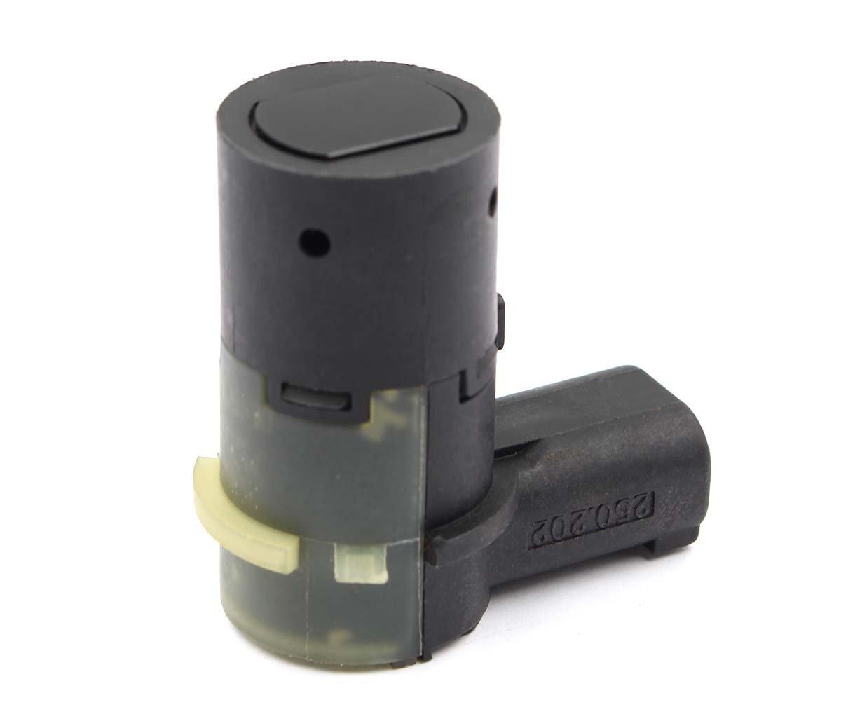 GooDeal Rear Parking Assist Sensor fit 03-04 Nissan Armada Nissan Titan 25994-7S200