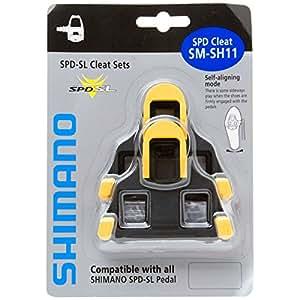 Shimano SH51 SPD Cleats