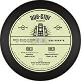 Bukkha & Madplate Sound Meet Brother Culture - Obliterate - Dub-Stuy Records - DS-SP006