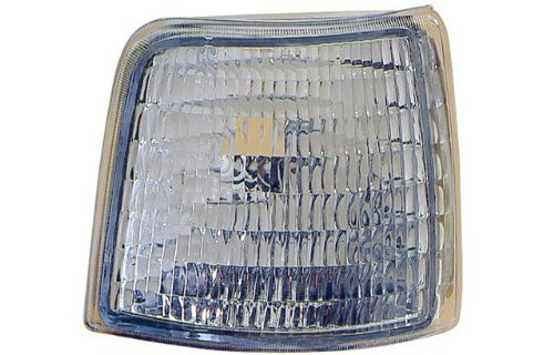 Ford Replacement Corner Light Unit - 1-Pair