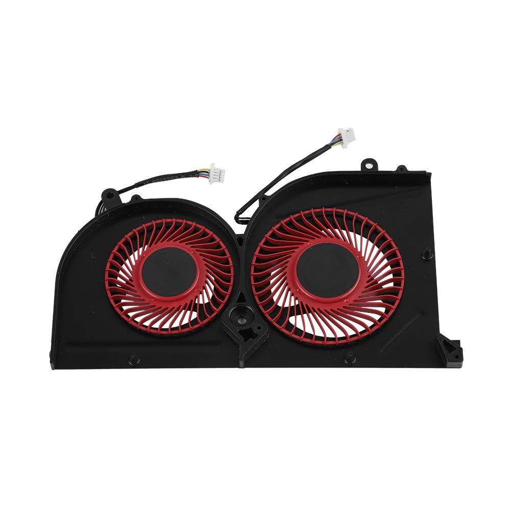 Cooler GPU para MSI GS63VR  GS73VR Series