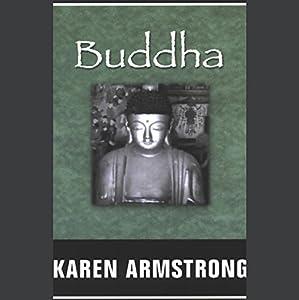 Buddha Audiobook