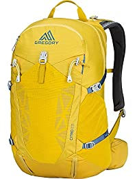 Mountain Products Citro 25 Liter Mens Day Hiking Backpack   Hiking, Walking, Travel  