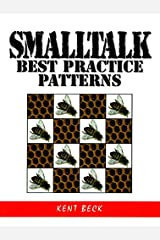 Smalltalk Best Practice Patterns Paperback