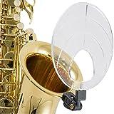 Jazzlab SAXDEFLECTOR Saxophone Deflector
