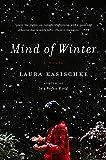 Mind of Winter: A Novel (P.S. (Paperback))