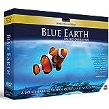 World Class Films: Blue Earth