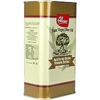 Abaco 佰多力 特级初榨橄榄油1L 健康橄榄油食用油