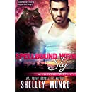 Spellbound with Sly (Middlemarch Capture Book 4)