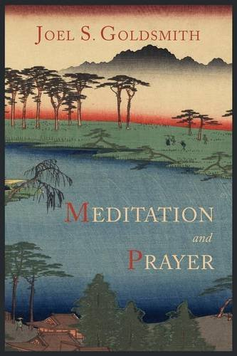Meditation and Prayer ebook