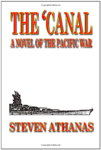 The 'Canal
