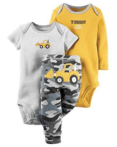 carters-baby-boys-3-pc-back-art-126g401-yellow-3-months