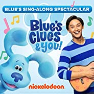 Blue's Clues & You Th