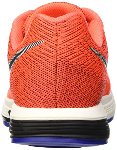 Blue Black 10 Vomero Rot Total Sport Air Chaussures racer sail Nike Homme Crimson Zoom de Rouge 1qcRzBZf