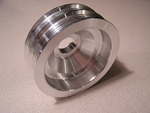 underdrive-pulley-underdrive-crank-pulley-subaru-legacy-forester-baja-impreza-r-svx