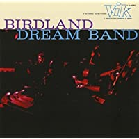 Birdland Dreamband, Vol. 1