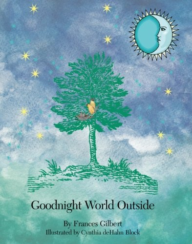 Download Goodnight World Outside pdf