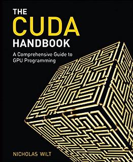 Cuda application design and development 1 rob farber ebook cuda handbook a comprehensive guide to gpu programming the fandeluxe Choice Image