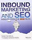 Inbound Marketing and SEO - Insights from the Moz Blog
