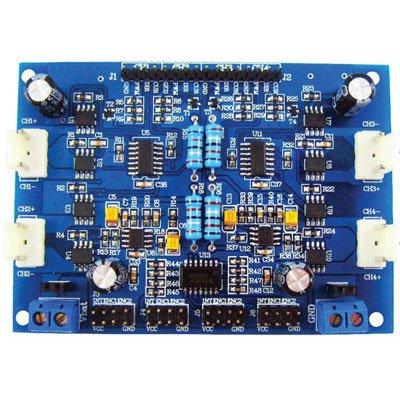 hi tech electronics - 5