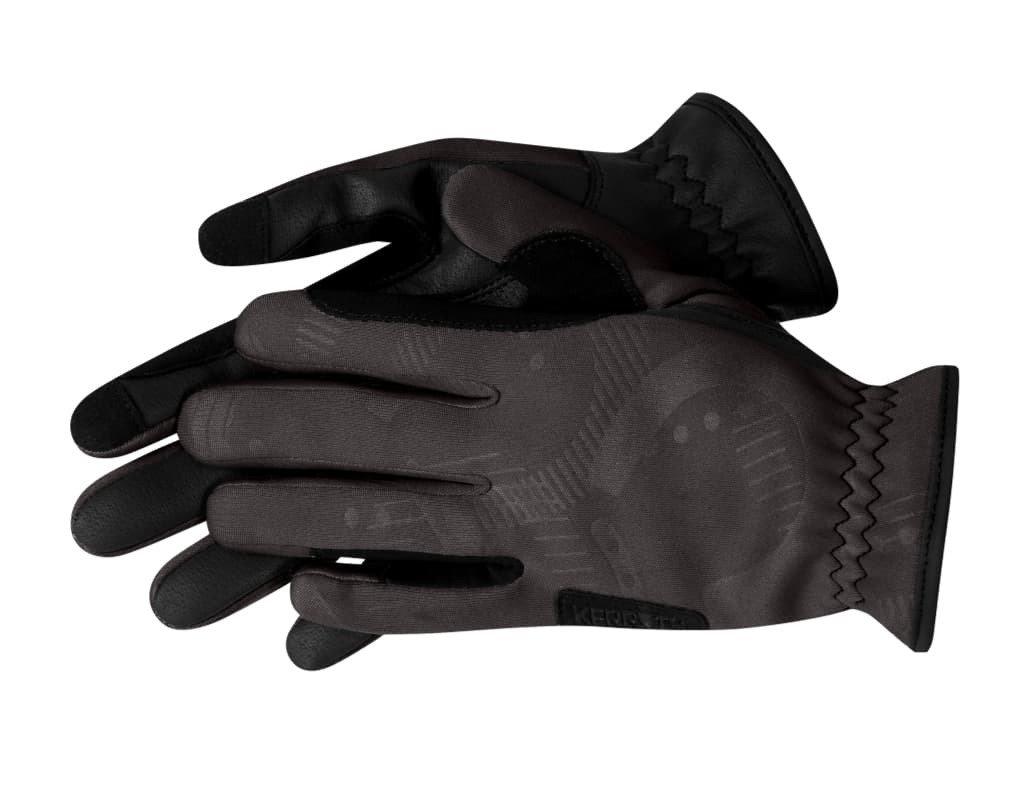 Kerrits Fleece Glove Kerrits Equestrian Apparel